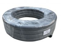 PVC flexible pipe 50 mm