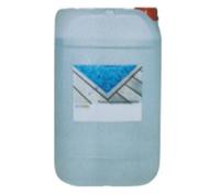 Superalgacīds 25L. Pretaļģu līdzeklis
