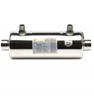 Siltummainis HWT 35 (42kW)