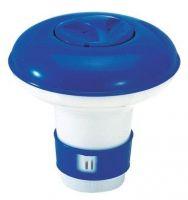 Floating dispenser - small