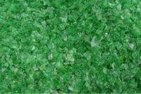 Stikla smiltis 0.5-1.0mm (20kg)