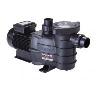 Ūdens sūknis Power-Flo II 0,32 kW