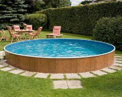 Dārza, virzemes basini